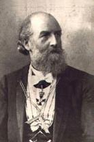 O.Hieber