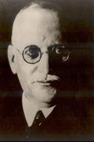 J.Perrey
