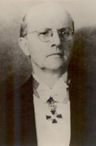 Rogorusky